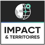 Impact & Territoires